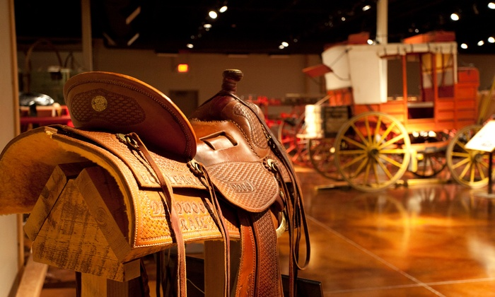 Deadwood History, Inc.