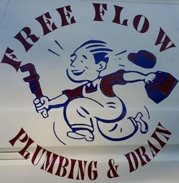 Free Flow Plumbing Drain, LLC