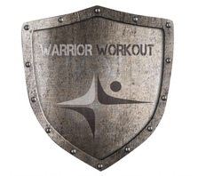Big Impact Fitness
