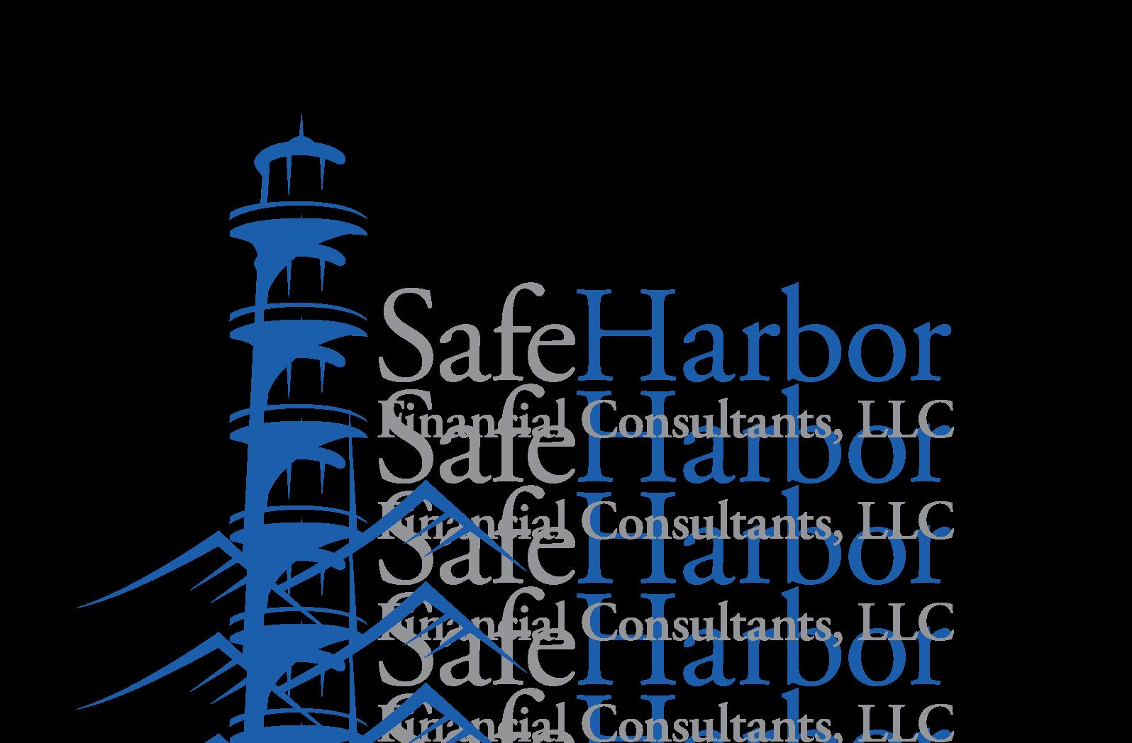 Safe Harbor Financial