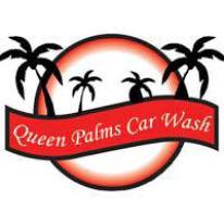 Queen Palms Car Wash