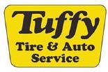Tuffy  Auto Millard