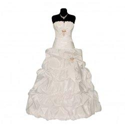 Las Vegas Wedding Gown Specialists