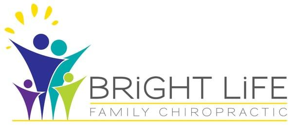 Bright Life Family Chiropractic