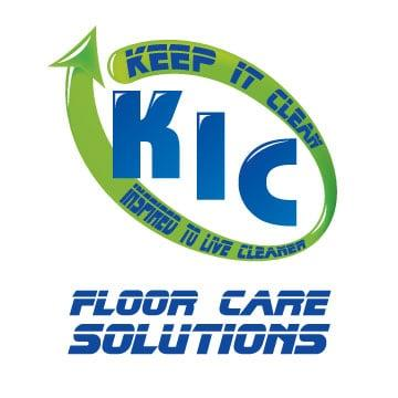 Keep It Clean Floor Care Solutions