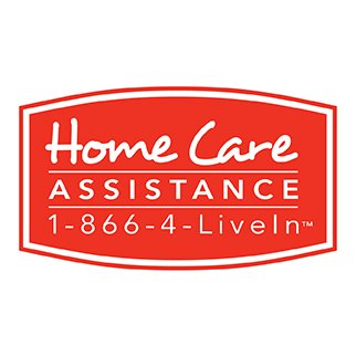Home Care Assistance