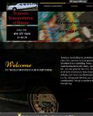 Tropiano Transportation Inc
