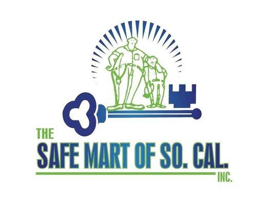 The Safe Mart Of Southern California Inc.