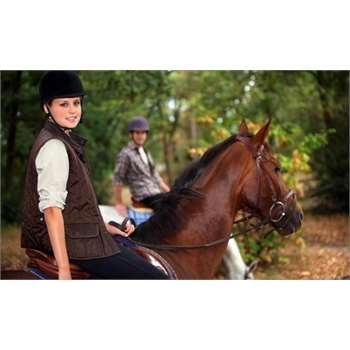 Jester Park Equestrian Center