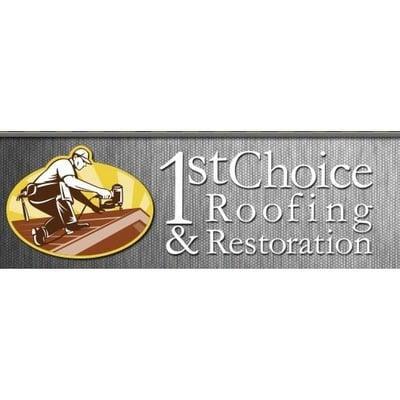 First Choice Roofing and Restoration