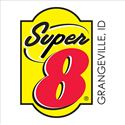 Super 8 Grangeville