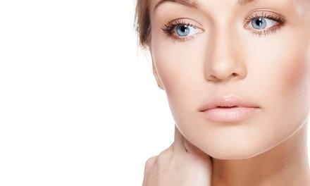 Radiance Women's Skin Care Studio