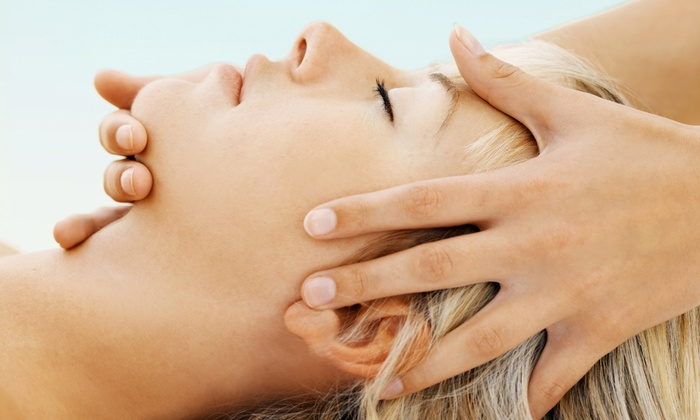 Bloom Chiropractic & Wellness