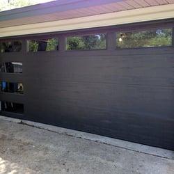 Local Garage Door Repair Tamarac