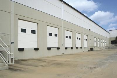 Best Garage Door Repair Weston