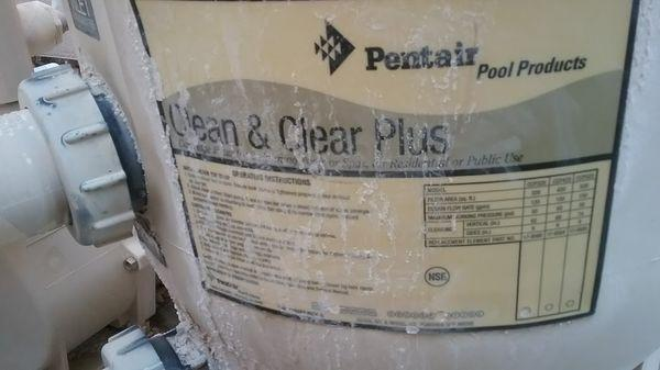 Phoenix Pool Pros, LLC