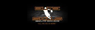 Elite Skills