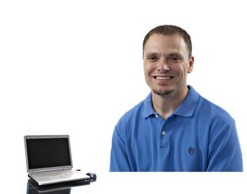 Affordable Computer Repair, LLC