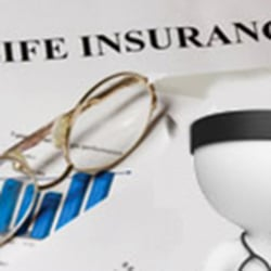 McClain Matthews Insurance