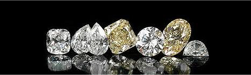 Northeastern Jewelers & Gold Buying Service