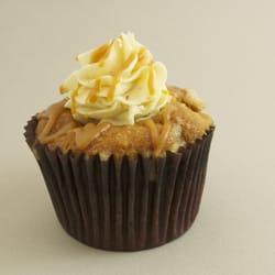 Taste & See Gourmet Cupcakes