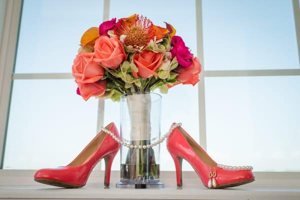 Hill Country Weddings & Events