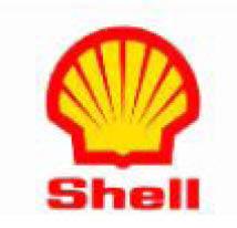 Franconia Shell