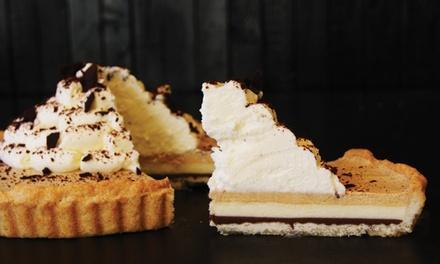 Atticus Creamery & Pies