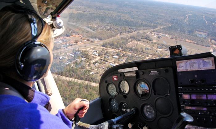 Aptis Aviation