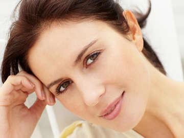 Vo'Skin Medical Spa & Laser Center