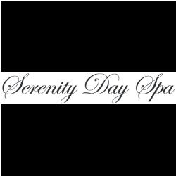 SERENITY DAY SPA