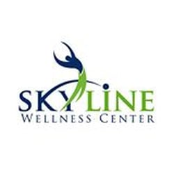 Skyline Wellness Center