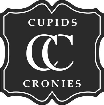 Cupid's Cronies Matchmaker Dating Service