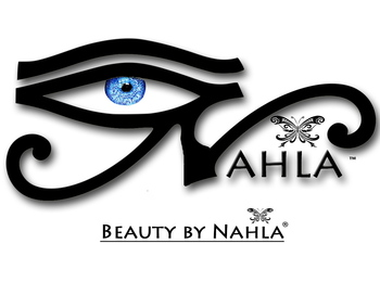 Beauty By Nahla