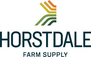 Horstdale Farm Supply