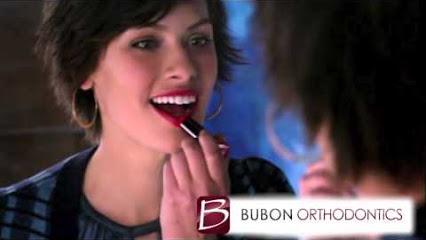 Bubon Orthodontics | Milwaukee Wisconsin | Invisalign ...