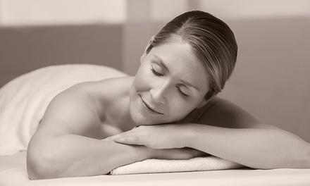 Elements Massage Easton