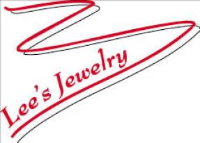 Lee's Jewelry