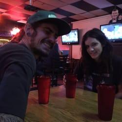 Twisters Bar & Grill