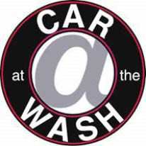 Jordan Creek Car Wash