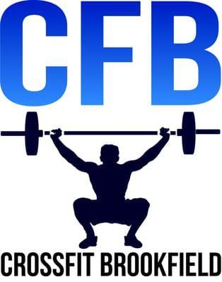 CrossFit Brookfield