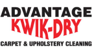 Advantage Kwik Dry