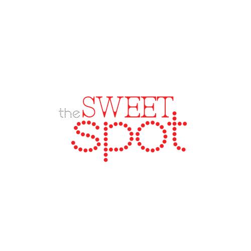 The Sweet Spot Louisville
