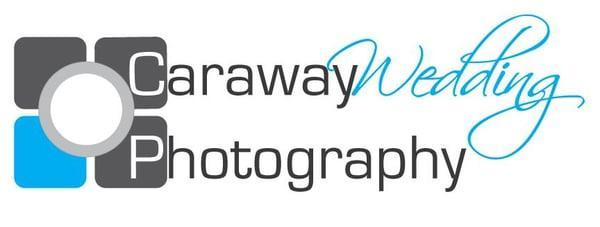 Caraway Photography