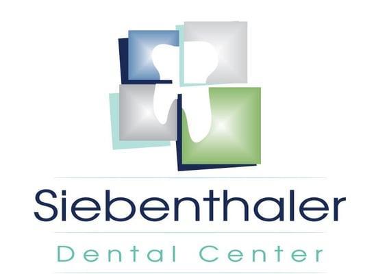 Siebenthaler Dental Center
