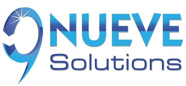 Nueve Solutions