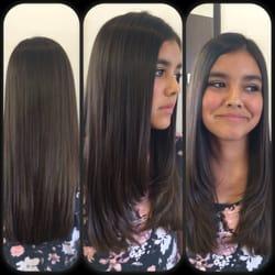 Hair By Philip - Aqua Bella Salon