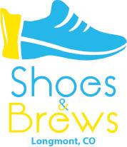 Shoes & Brews
