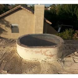 Arizona Termite, Pest and Weed, LLC