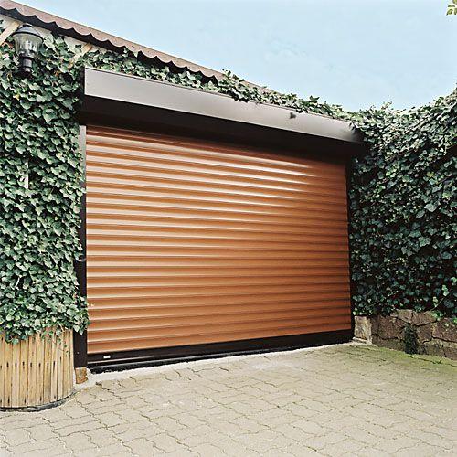 Local Garage Door Repair San Leandro